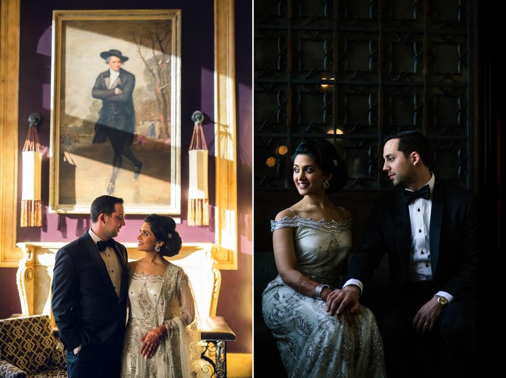 Indian-fusion-wedding-philadelphia-Hyatt-Bellevue_0028.jpg