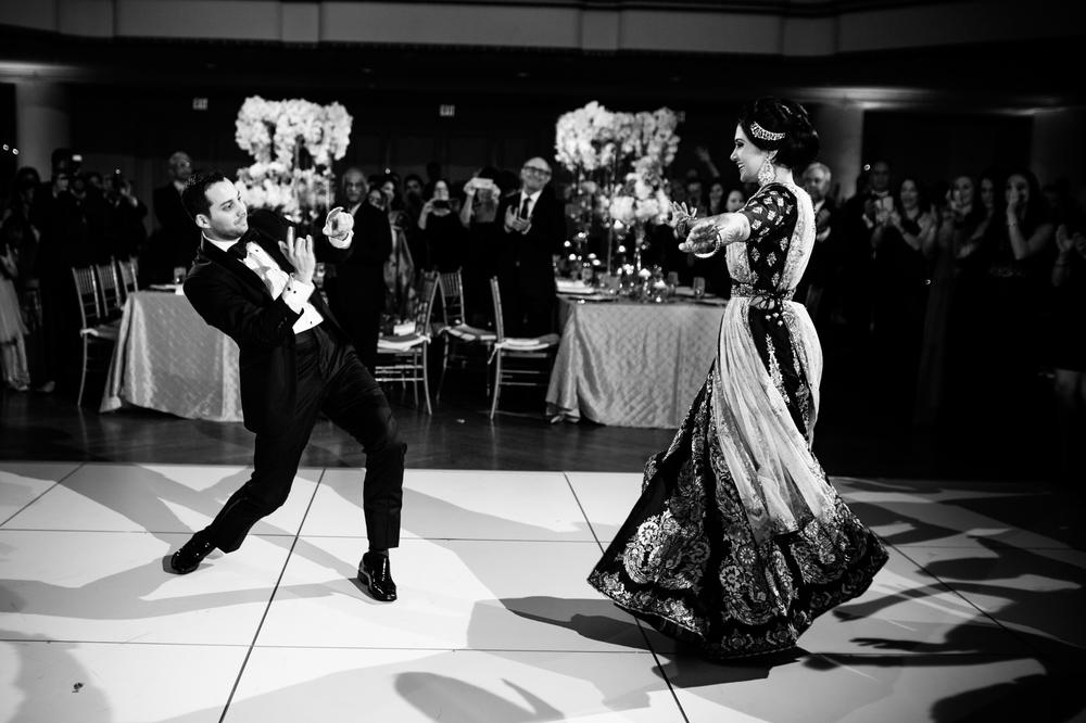 Indian-fusion-wedding-philadelphia-Hyatt-Bellevue_0030.jpg