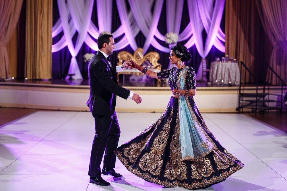 Indian-fusion-wedding-philadelphia-Hyatt-Bellevue_0031.jpg