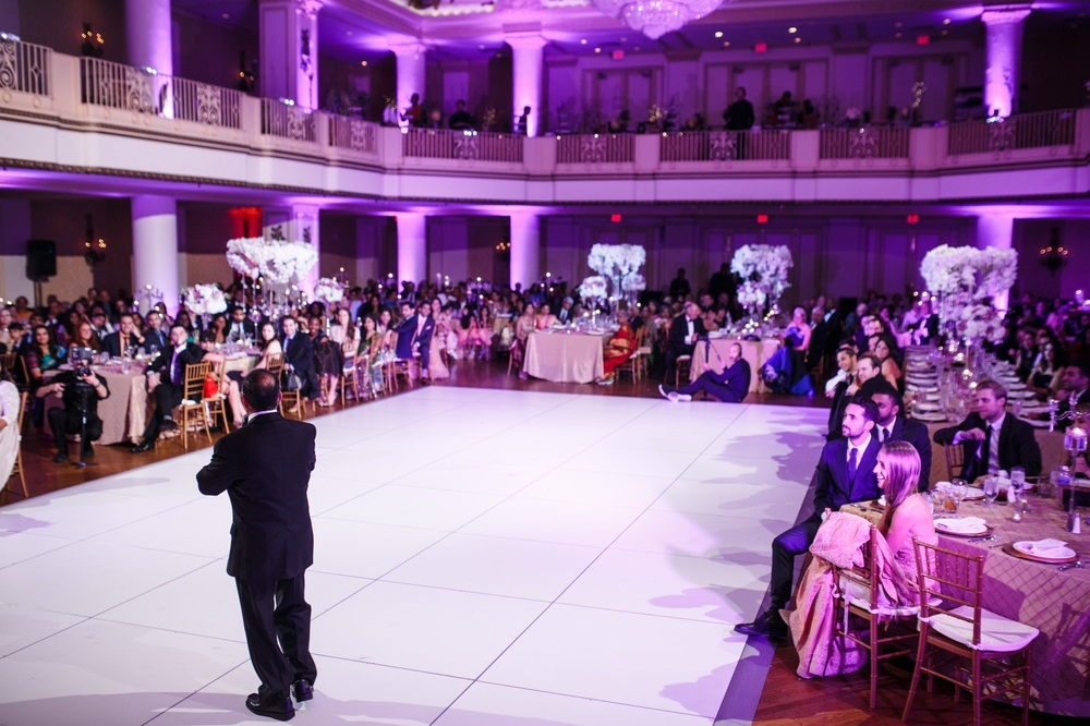 Indian-fusion-wedding-philadelphia-Hyatt-Bellevue_0032.jpg