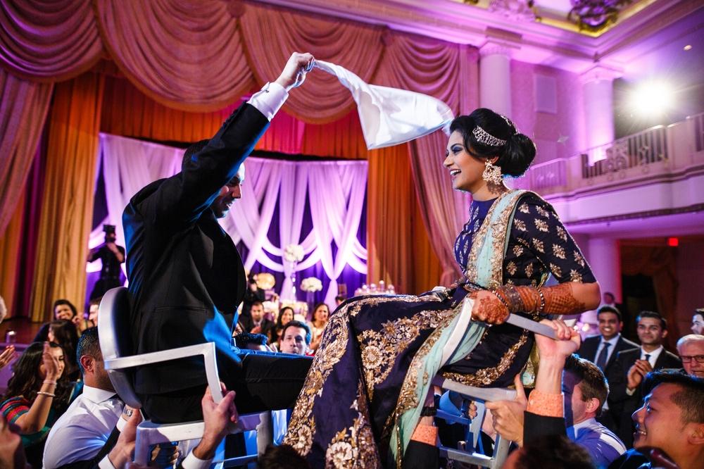 Indian-fusion-wedding-philadelphia-Hyatt-Bellevue_0033.jpg