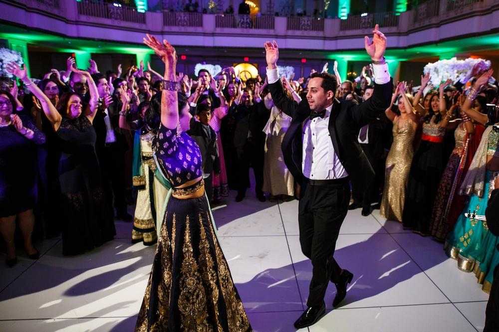 Indian-fusion-wedding-philadelphia-Hyatt-Bellevue_0034.jpg