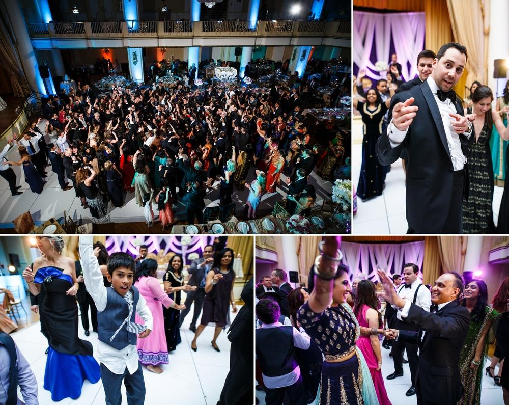 Indian-fusion-wedding-philadelphia-Hyatt-Bellevue_0035.jpg