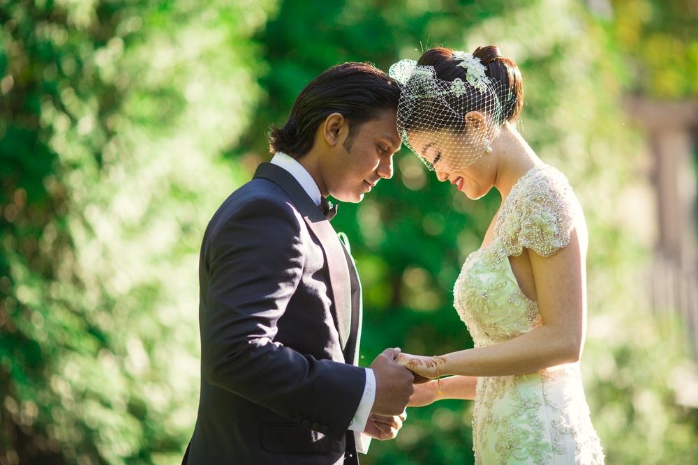 Indian-fusion-wedding-lakehouseinn_0002.jpg