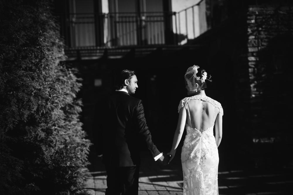 Indian-fusion-wedding-lakehouseinn_0003.jpg