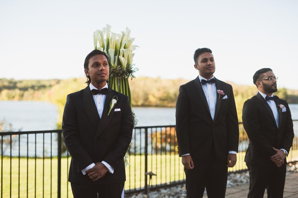 Indian-fusion-wedding-lakehouseinn_0005.jpg
