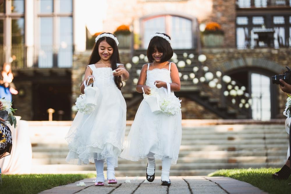 Indian-fusion-wedding-lakehouseinn_0004.jpg