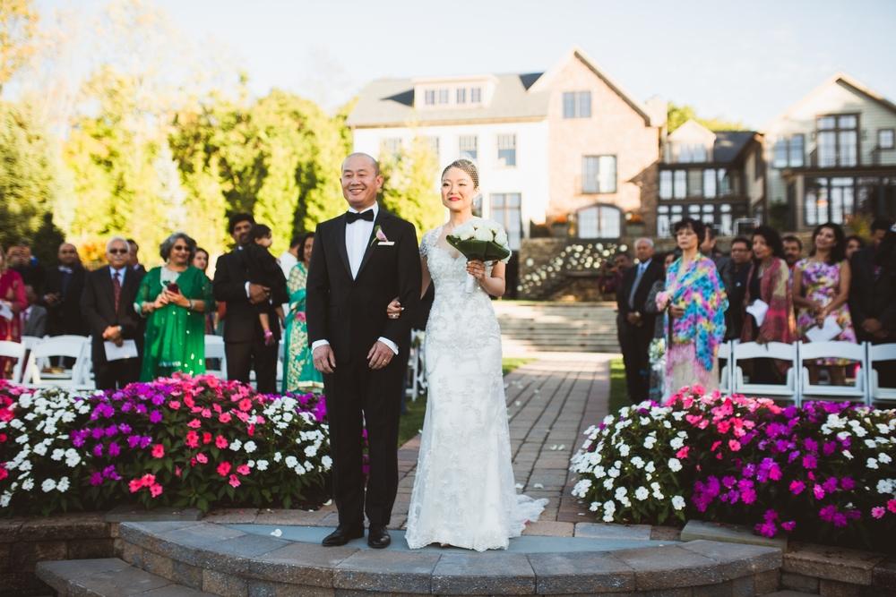 Indian-fusion-wedding-lakehouseinn_0006.jpg