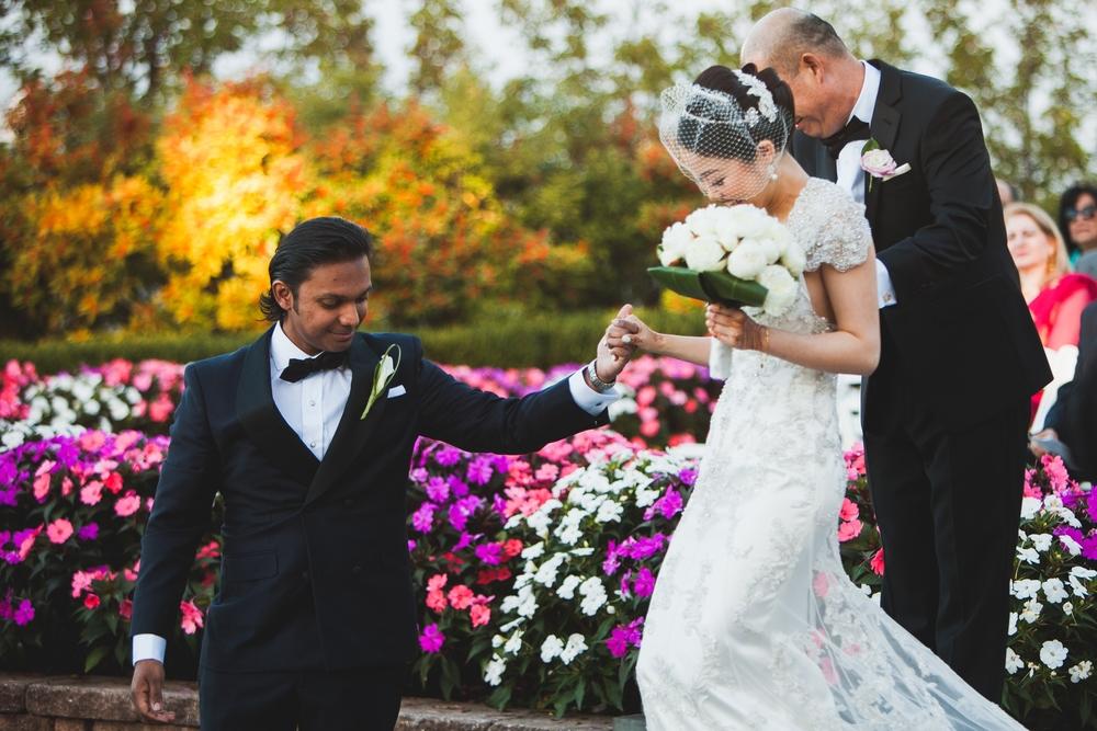 Indian-fusion-wedding-lakehouseinn_0007.jpg
