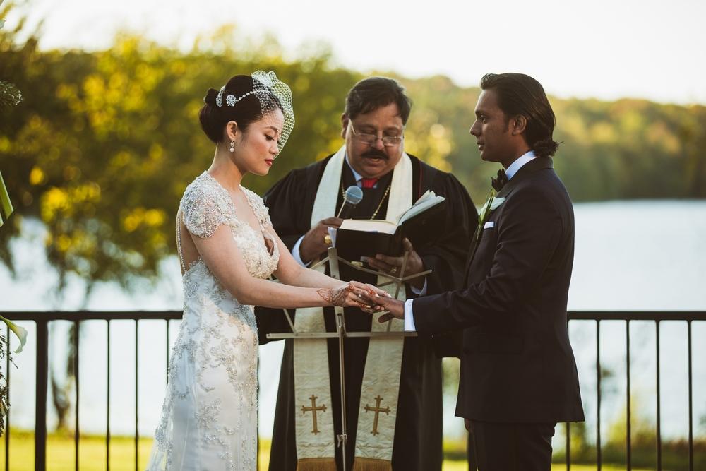 Indian-fusion-wedding-lakehouseinn_0008.jpg