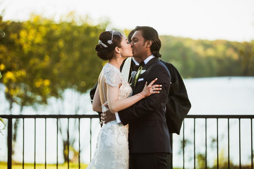 Indian-fusion-wedding-lakehouseinn_0009.jpg