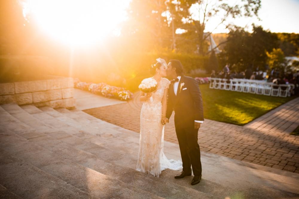Indian-fusion-wedding-lakehouseinn_0010.jpg