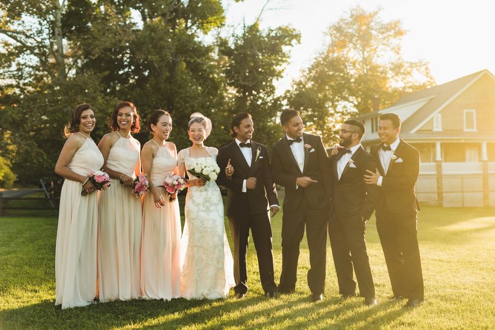 Indian-fusion-wedding-lakehouseinn_0011.jpg
