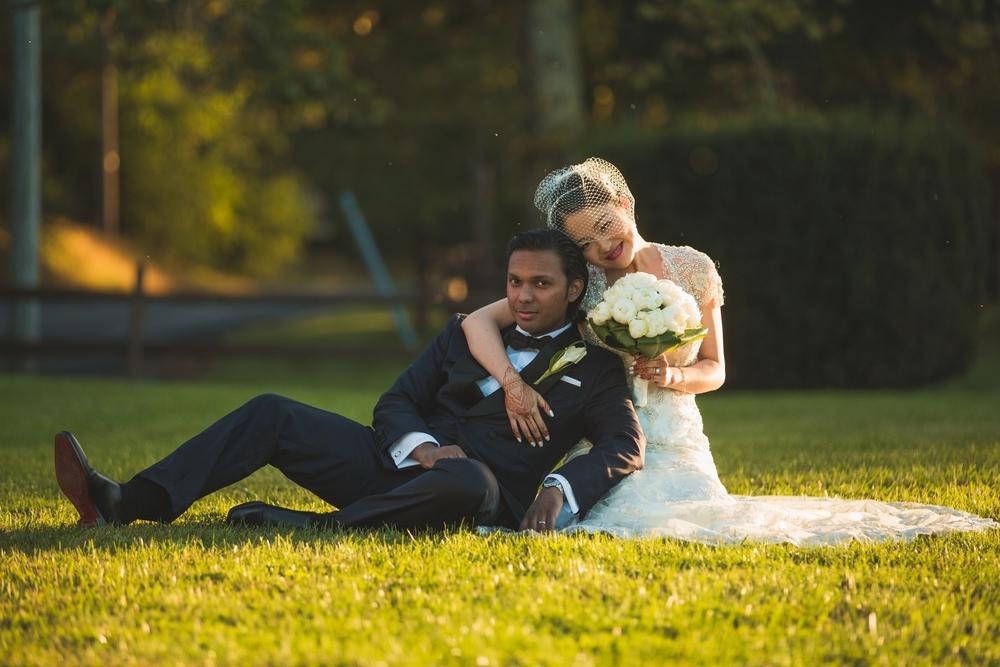 Indian-fusion-wedding-lakehouseinn_0012.jpg