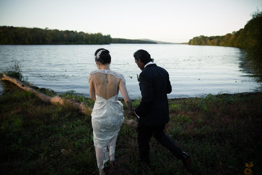 Indian-fusion-wedding-lakehouseinn_0013.jpg