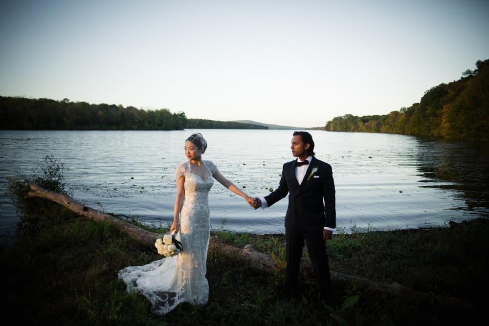 Indian-fusion-wedding-lakehouseinn_0014.jpg