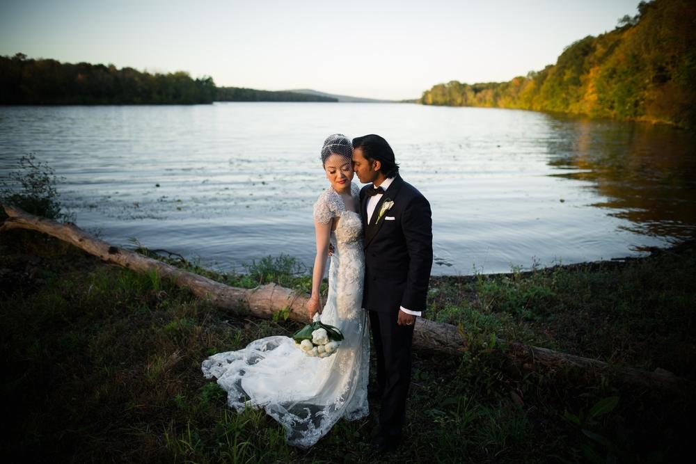 Indian-fusion-wedding-lakehouseinn_0015.jpg