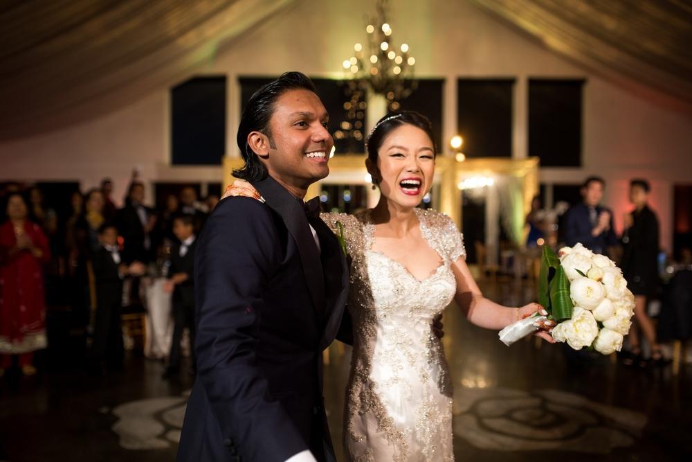Indian-fusion-wedding-lakehouseinn_0016.jpg