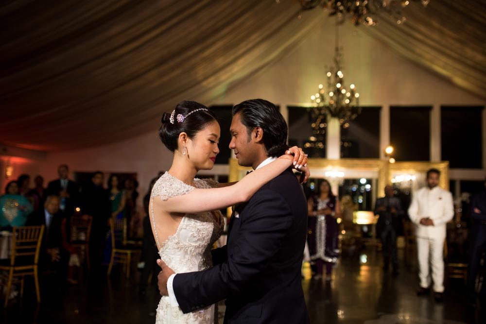 Indian-fusion-wedding-lakehouseinn_0017.jpg