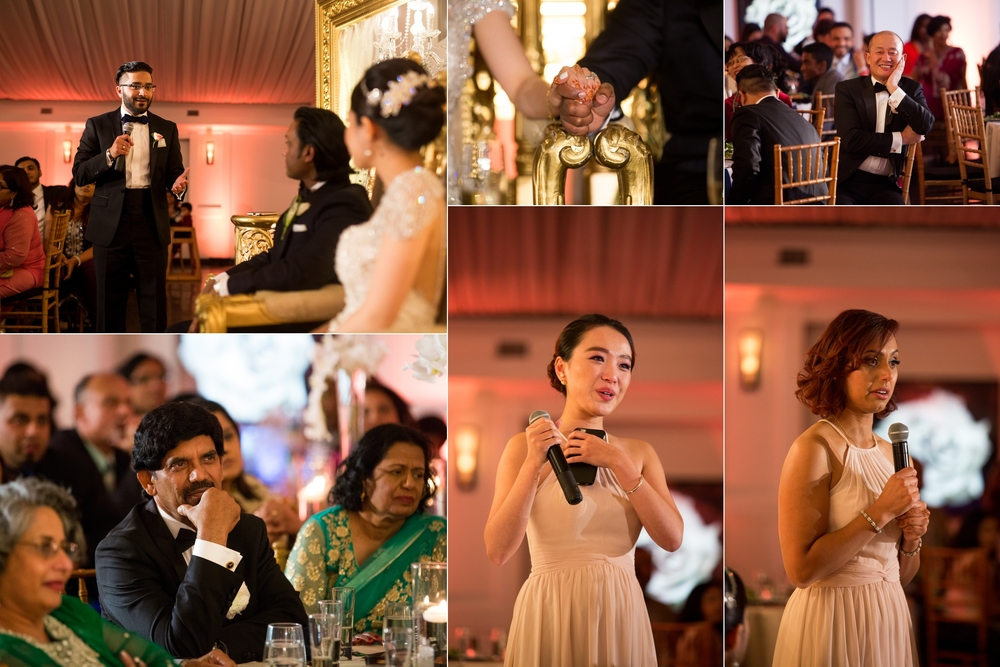 Indian-fusion-wedding-lakehouseinn_0019.jpg