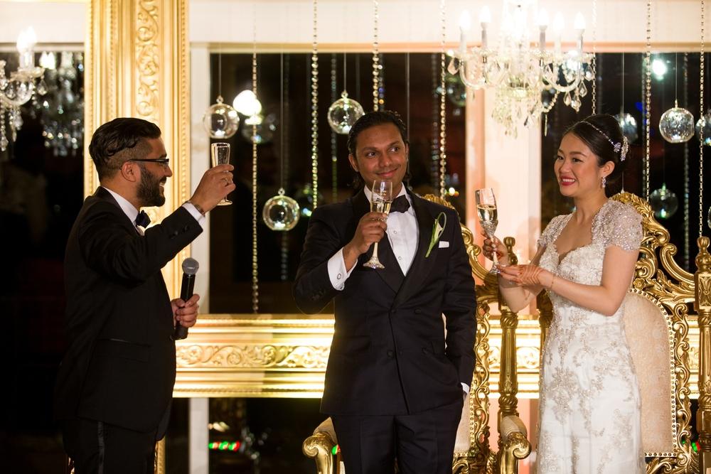 Indian-fusion-wedding-lakehouseinn_0020.jpg