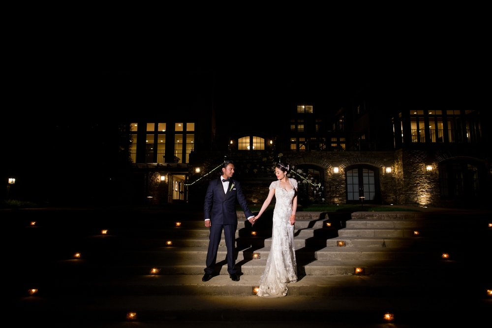 Indian-fusion-wedding-lakehouseinn_0021.jpg
