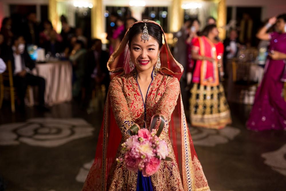 Indian-fusion-wedding-lakehouseinn_0022.jpg