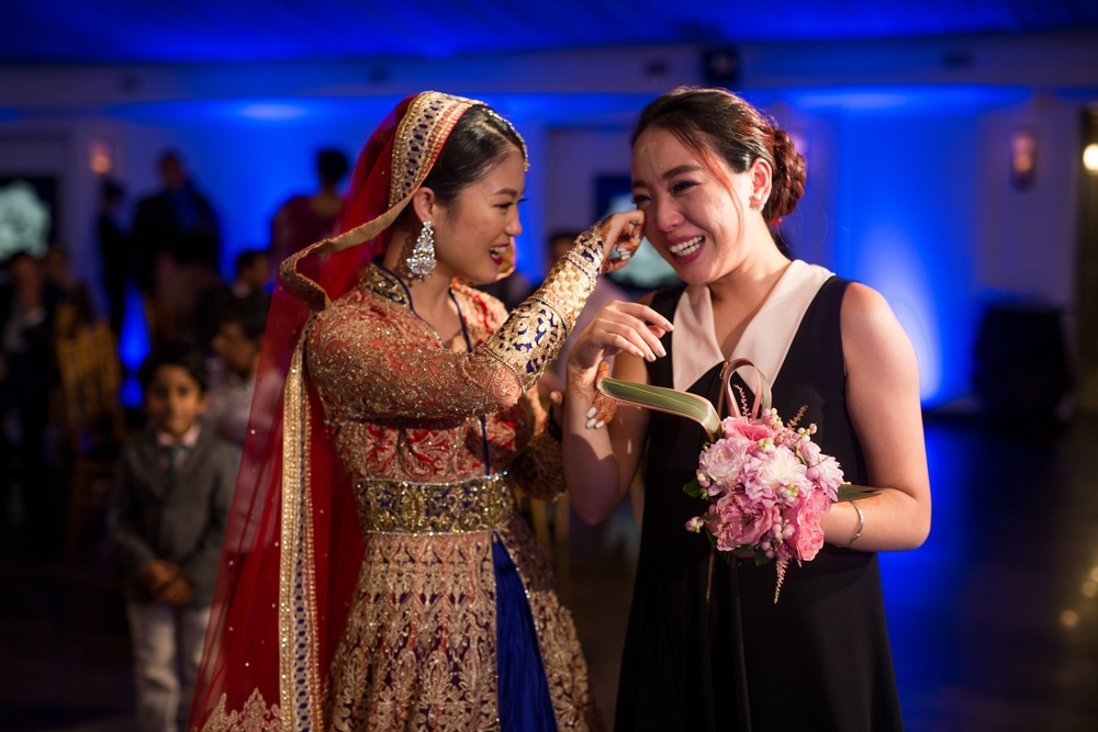 Indian-fusion-wedding-lakehouseinn_0023.jpg