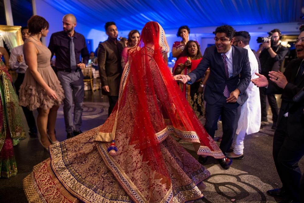 Indian-fusion-wedding-lakehouseinn_0024.jpg