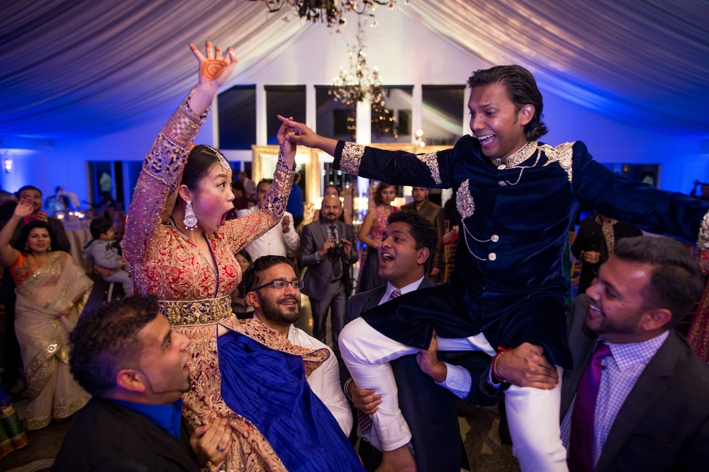 Indian-fusion-wedding-lakehouseinn_0025.jpg