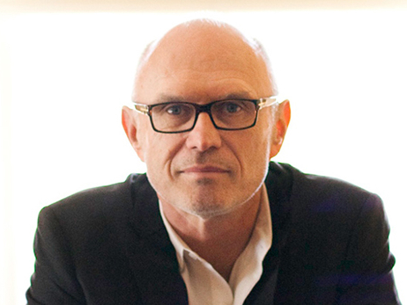 Miroslav Volf.jpg