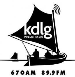 kdlg_logo_boat_less_border.jpg