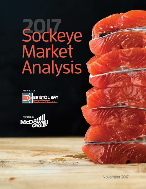 Pages from Fall 2017 Sockeye Market Report - FINAL.jpg