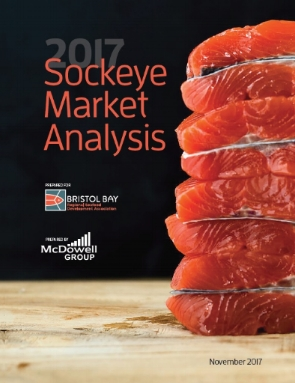Cover Fall 2017 Sockeye Market Report.jpg