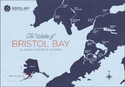 Bristol-Bay-Map.png