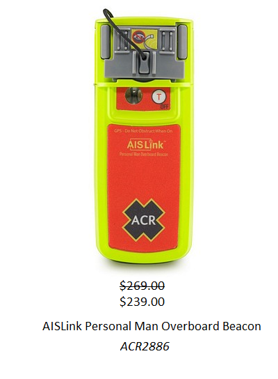 lfs-AISLINK-ACR2886-1.png