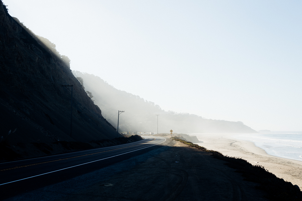California2015_IMG_3771_web.jpg