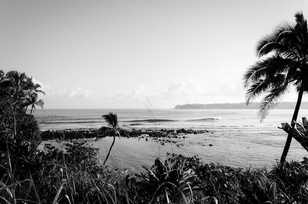 Kauai'i