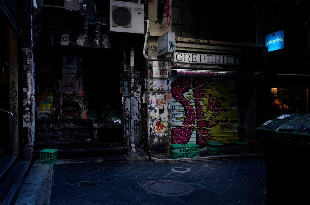 Travels2011-_DSC9509_web.jpg