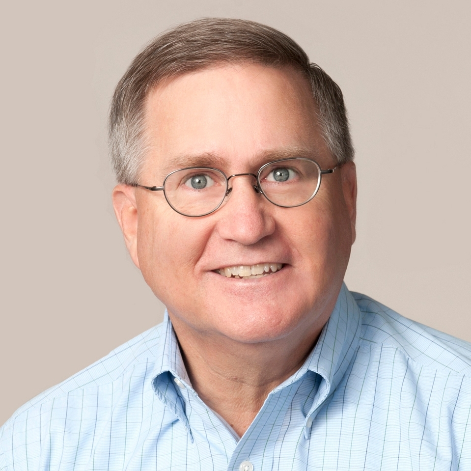 Bill Reno