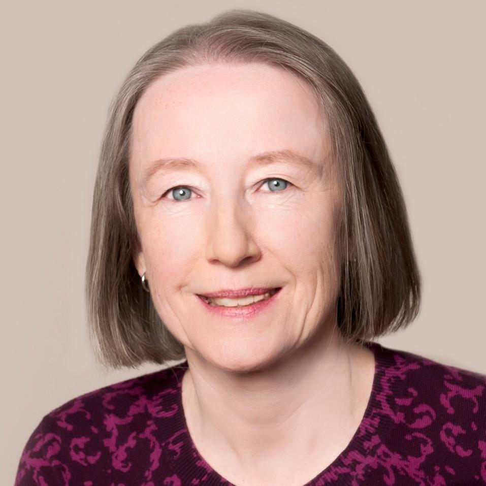 Kathleen reno