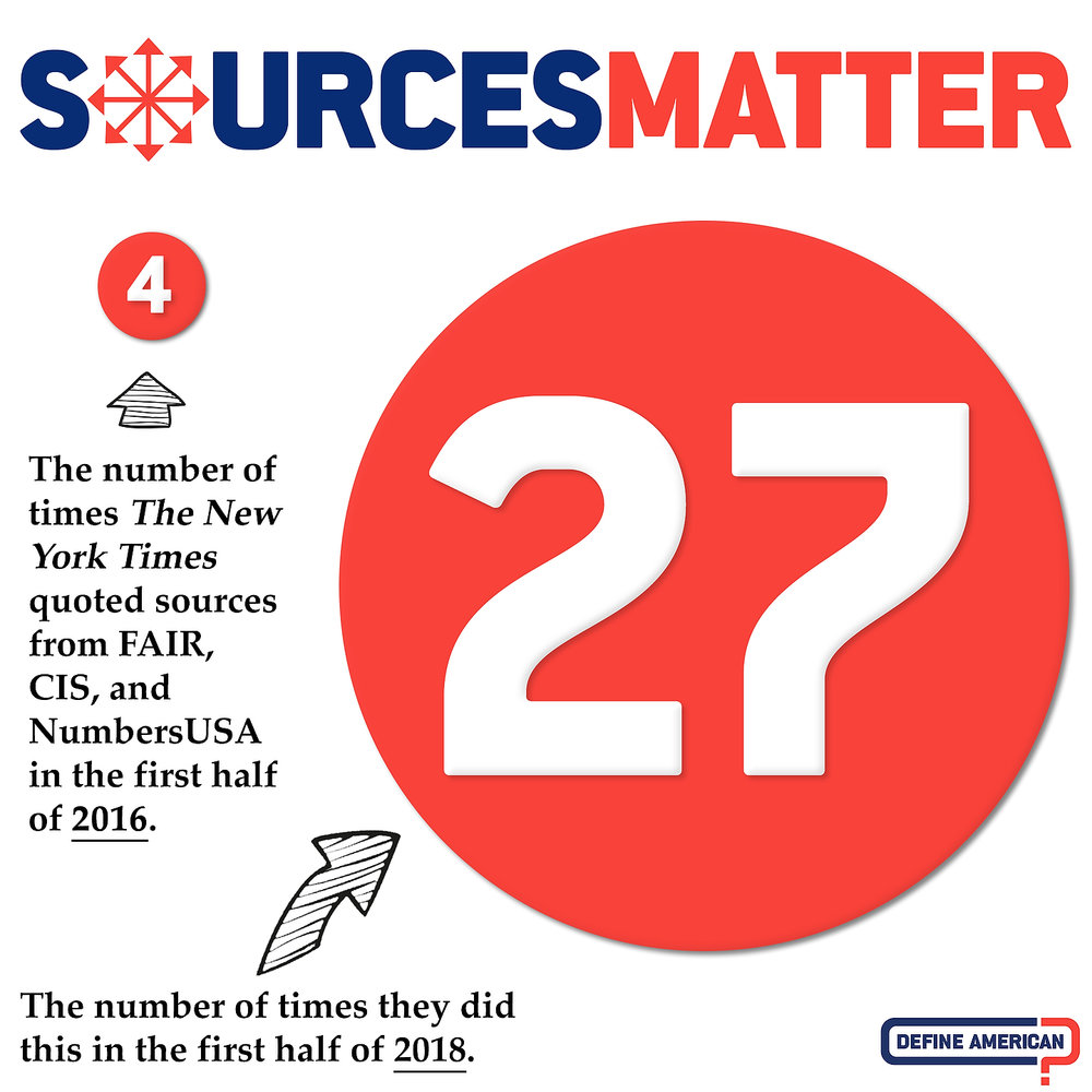 08 SourcesMatter NYT.JPG