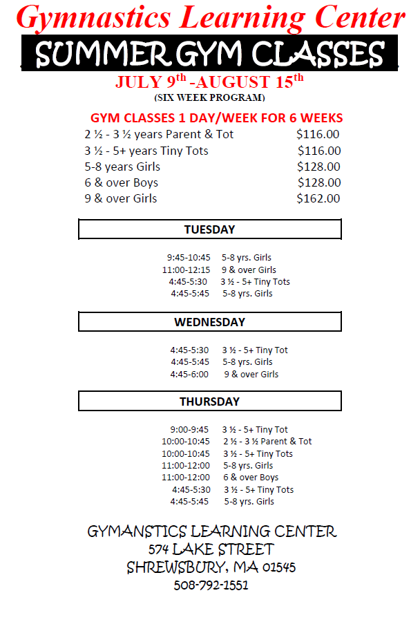 2018 summer gym classes.png