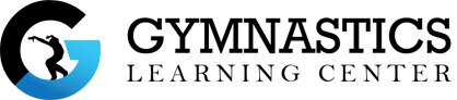 Gymnastics Learning Center - Welcome!
