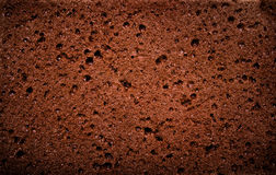 textured-background-macro-view-brown-sponge-9389630.jpg