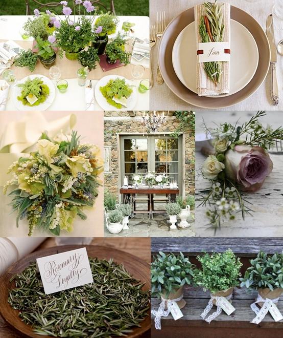 Herb-Wedding-Ideas-Mood-Board.jpg