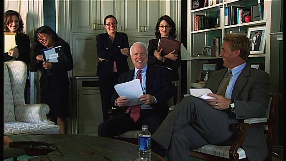 HDWN_10_BROTHERS_HD_Still_McCain and Flake in Hideaway 01.jpeg