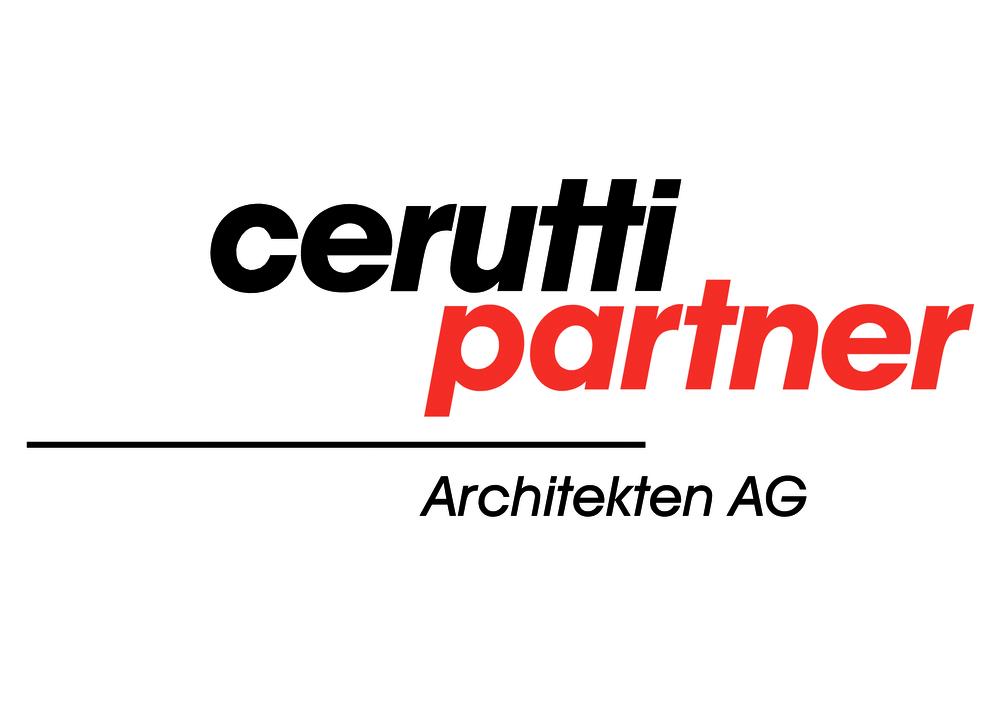 Cerutti Partner - Architekten AG
