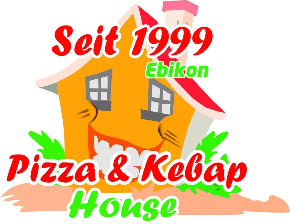 Pizza & Kebab House Ebikon