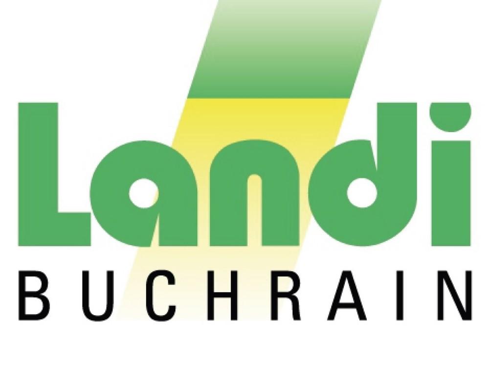 Landi Buchrain